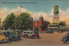 1930's Post Card