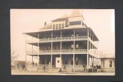 Grand View Hotel 1930's
